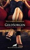 GeldSorgen   Erotische Geschichte (eBook, PDF)