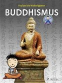 Buddhismus (Mängelexemplar)