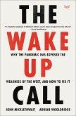 The Wake-Up Call (eBook, ePUB)