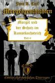 Morgel und der Schatz im Komstkochsteich (eBook, ePUB)