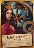 Steampunk Akte Asien (eBook, ePUB)