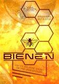 Bienen oder die verlorene Zukunft (eBook, ePUB)
