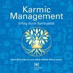 Karmic Management (MP3-Download)