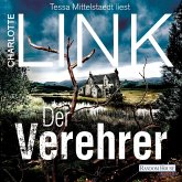 Der Verehrer (MP3-Download)