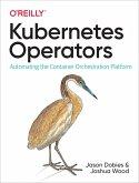Kubernetes Operators (eBook, ePUB)