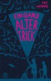 Ein ganz alter Trick (eBook, ePUB)