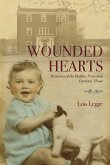 Wounded Hearts (eBook, ePUB)