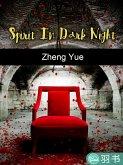 Spirit In Dark Night (eBook, ePUB)