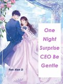 One Night Surprise: CEO, Be Gentle (eBook, ePUB)