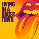 Living In A Ghost Town (1track Cd Single)