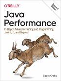 Java Performance (eBook, ePUB)