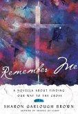 Remember Me (eBook, PDF)