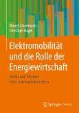 Elektromobilität und die Rolle der Energiewirtschaft (eBook, PDF)