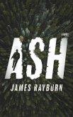 Ash (eBook, ePUB)