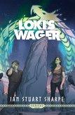 Loki's Wager (eBook, PDF)