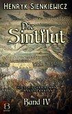 Die Sintflut. Band IV (eBook, ePUB)