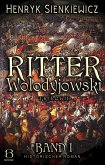 Ritter Wolodyjowski. Band I (eBook, ePUB)