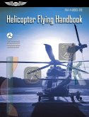 Helicopter Flying Handbook (eBook, ePUB)