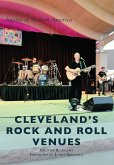 Cleveland's Rock and Roll Venues (eBook, ePUB)