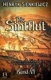 Die Sintflut. Band VI (eBook, ePUB)