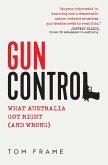 Gun Control (eBook, ePUB)