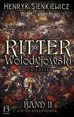 Ritter Wolodyjowski. Band II (eBook, ePUB)