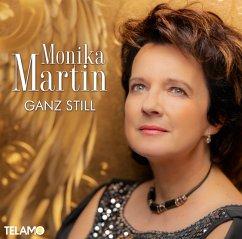Ganz Still - Martin,Monika