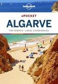 Lonely Planet Pocket Algarve (eBook, ePUB)