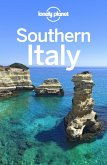 Lonely Planet Southern Italy (eBook, ePUB)