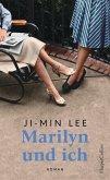 Marilyn und ich (eBook, ePUB)
