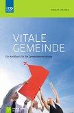 Vitale Gemeinde (eBook, PDF)