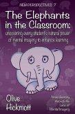 Elephants in the Classroom (eBook, ePUB)