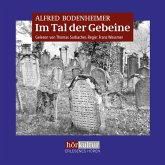 Im Tal der Gebeine (MP3-Download)