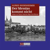 Der Messias kommt nicht (MP3-Download)