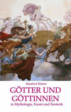 Götter und Göttinnen