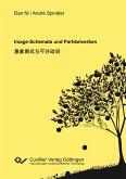 Image-Schemata und Partikelverben