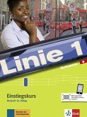Linie 1 Schweiz Einstiegskurs