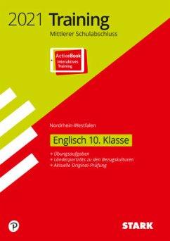 Abitur 2021 Nrw Englisch