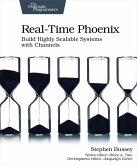 Real-Time Phoenix (eBook, ePUB)