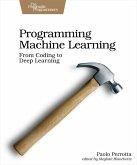 Programming Machine Learning (eBook, ePUB)