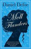 Moll Flanders (eBook, ePUB)