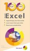 100 Top Tips - Microsoft Excel (eBook, ePUB)