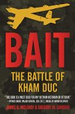 Bait (eBook, PDF)