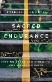 Sacred Endurance (eBook, PDF)