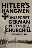 Hitler's Hangmen (eBook, ePUB)