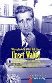UNSER WALTER (eBook, ePUB)