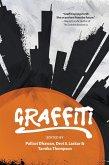 Graffiti (eBook, ePUB)