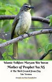 Islamic Folklore Maryam Bin Imran Mother of Prophet Isa AS and The Bird Created from Clay Lite Version (eBook, ePUB)