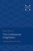 Confessional Imagination (eBook, ePUB)