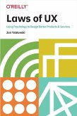Laws of UX (eBook, ePUB)